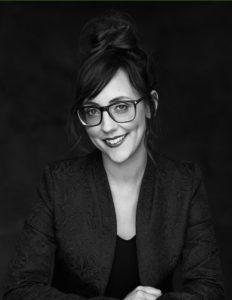 Amélie Cousineau Photographe