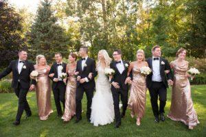 amelie-cousineau-photographe-de-mariage-meilleur-photographe-mariage-inspiration-photo-mariage1