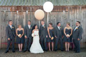 amelie-cousineau-photographe-de-mariage-meilleur-photographe-mariage-inspiration-photo-mariage3