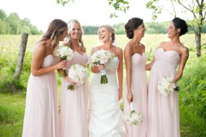 amelie-cousineau-photographe-de-mariage-meilleur-photographe-mariage-inspiration-photo-mariage5