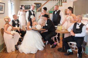 amelie-cousineau-photographe-de-mariage-meilleur-photographe-mariage-inspiration-photo-mariage6