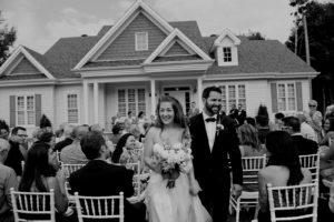 amelie-cousineau-photographe-de-mariage-meilleur-photographe-mariage-inspiration-photo-mariage35-darken