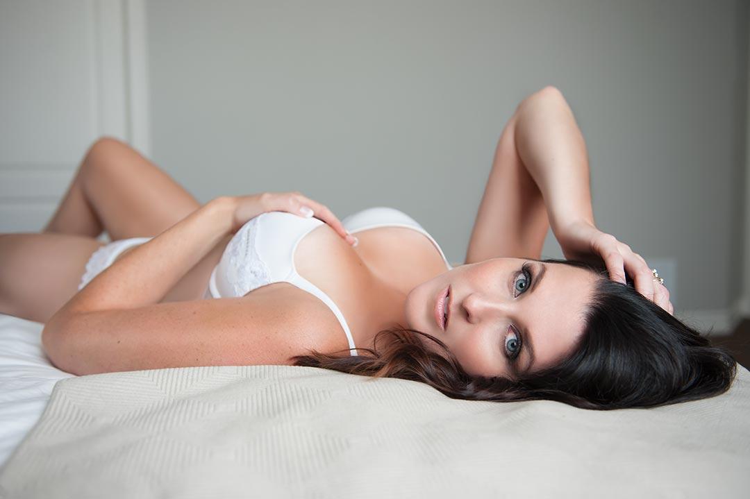 Photo_Sexy_1