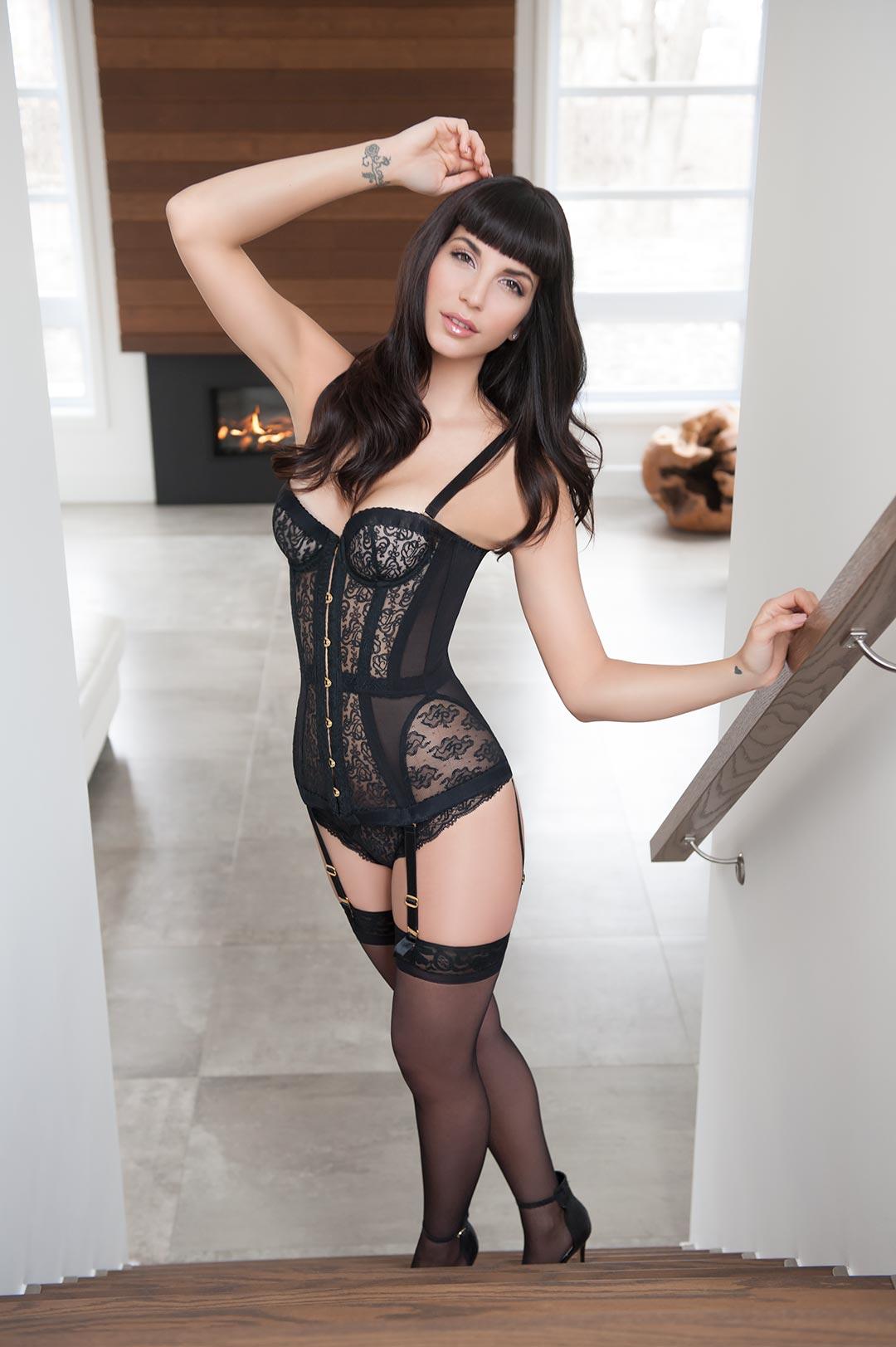 Photo_Sexy_2