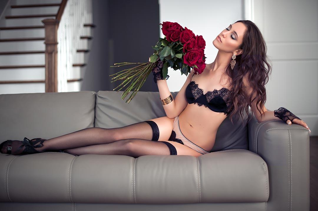 Photo_Sexy_5