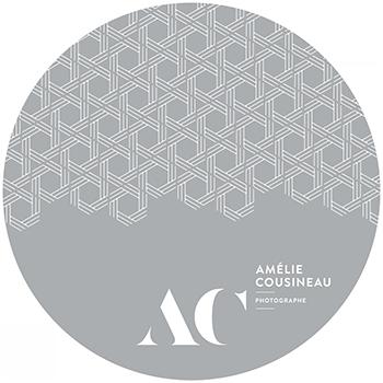 CD_New_AmelieCousineau_4